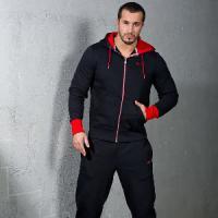 Як вибрати чоловічий спортивний костюм  a79cfc2d86c04