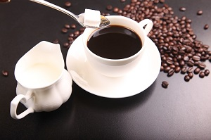кофе3-2