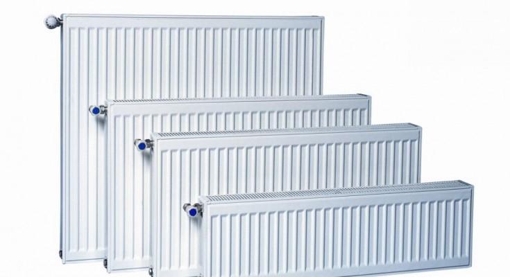 1492095686_stalnoy-radiator