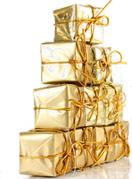 746202878_w200_h200_gift