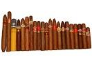 Kurenie-sigar-2