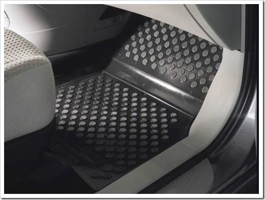 Автомобільні килимки для салону — це аксесуари 1e421a352aae9