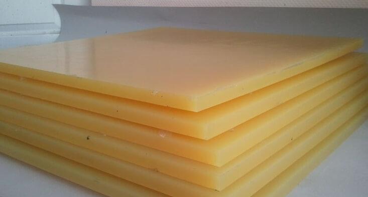 Купить полиуретан в Украине | Завод Timol