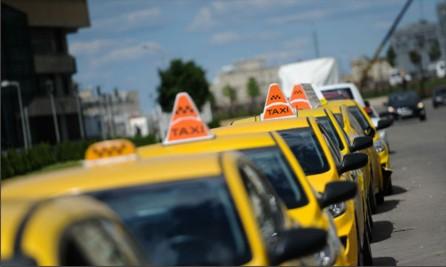 1489408686_rabota-v-taksi