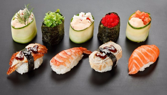 135284249_set_sushi_catalog_product_detail