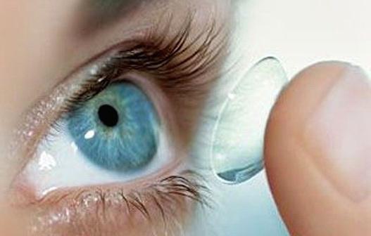 kontaktny-linzy