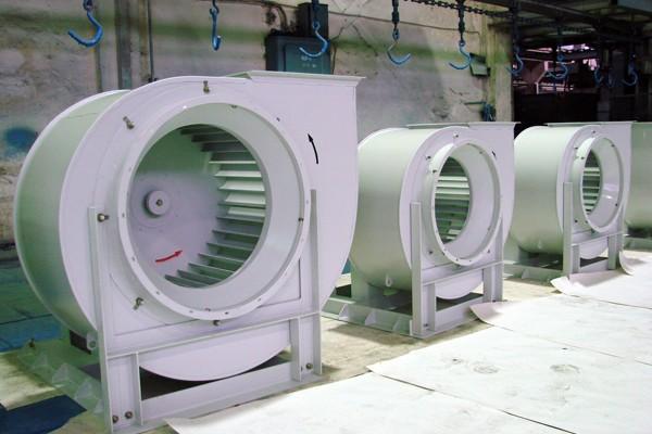 radialnye-ventilyatory-beloyarskaya-aes-(1)