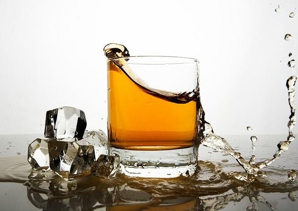 Алкогольные-напитки-получаемые-дистилляцией.