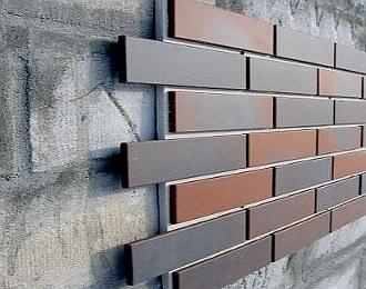 fasadnye-termopaneli-s-klinkernoy-plitkoy