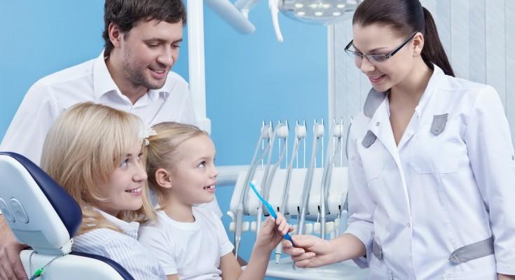 semejnaya-stomatologiya-2