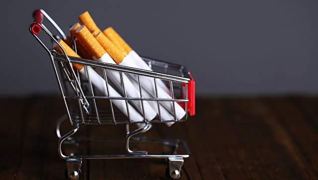 1504369940_sigarety