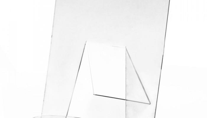 data-akril-poligrafia-pp-1-800x800-700x700