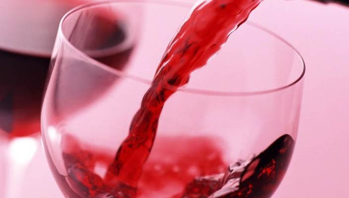 krasno-vino-polza