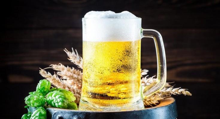 pit-pivo-po-pjatnitsam-za-dengi-pivovarnja-otkryla-vakansiju-mechty_rect_91ea0b2e9d4f4ebe8bf053e8c30351cb