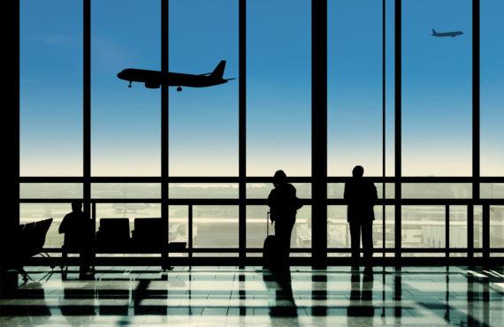 Airport-terminal-570x370