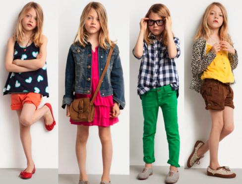 Как-правильно-выбрать-детскую-одежду