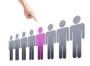 Методы-подбора-и-поиска-персонала