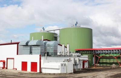 biometan-zavod