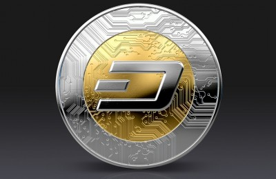 dash-coin.jpg.pagespeed.ce.eMRmOExHao