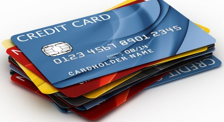 kreditnyie-kartyi-putevkivsem