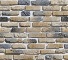 65cd68edf94d8916c835da843b8275a4--bricks