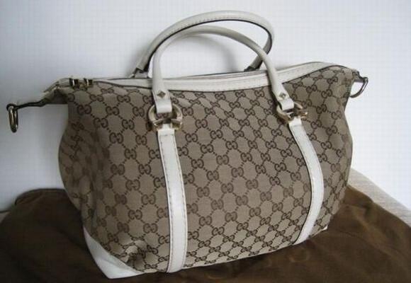 733cc414327d0d89a95f86751d27532d-branded-bags-gucci