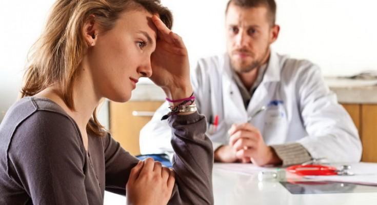 Psihologicheskaya-pomoshh-pri-narkommanii