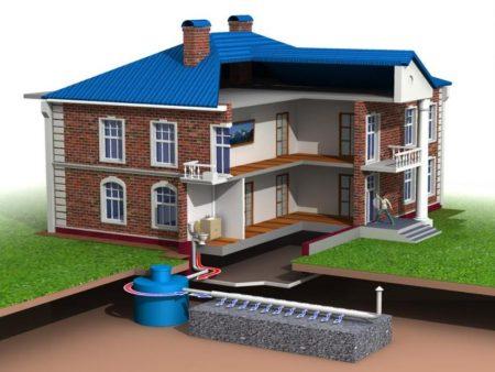 avtonomnaya-kanalizaciya-chastnogo-doma-450x338