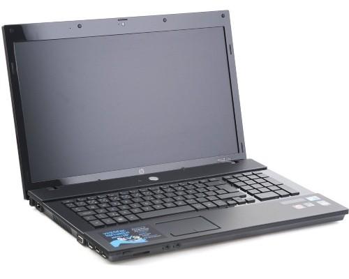 noutbook-bu-hp-compaq-4710s-01