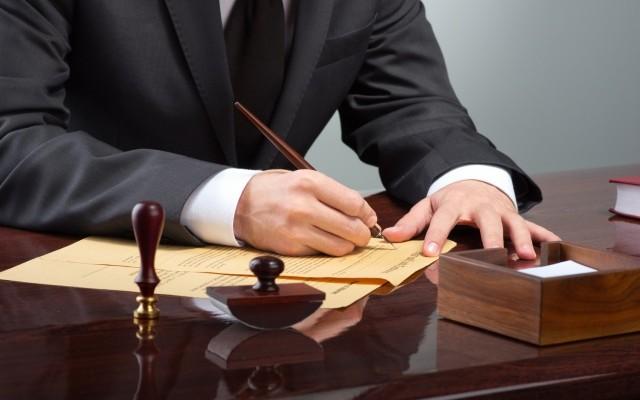 kak-vybrat-notariusa