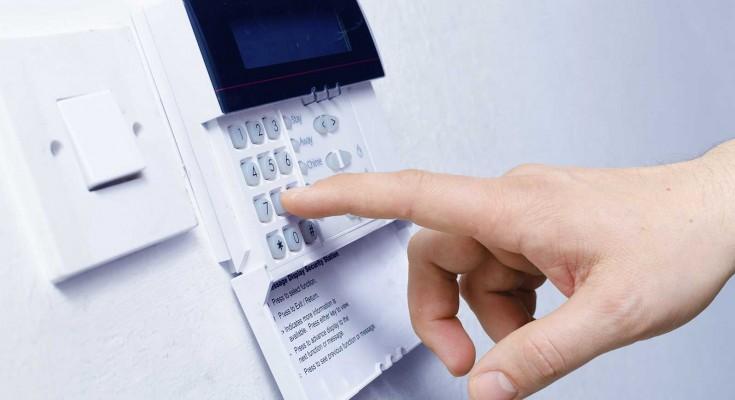 Як вибрати охоронну сигналізацію для дому?