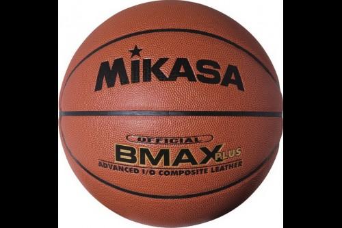 BMAX PLUS-500x333
