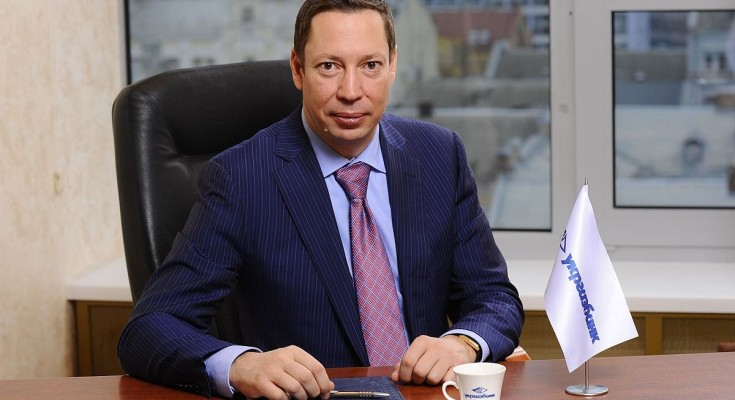 Крилл-Шевченко