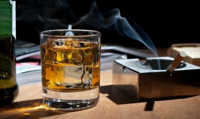tabaco_y_alcohol