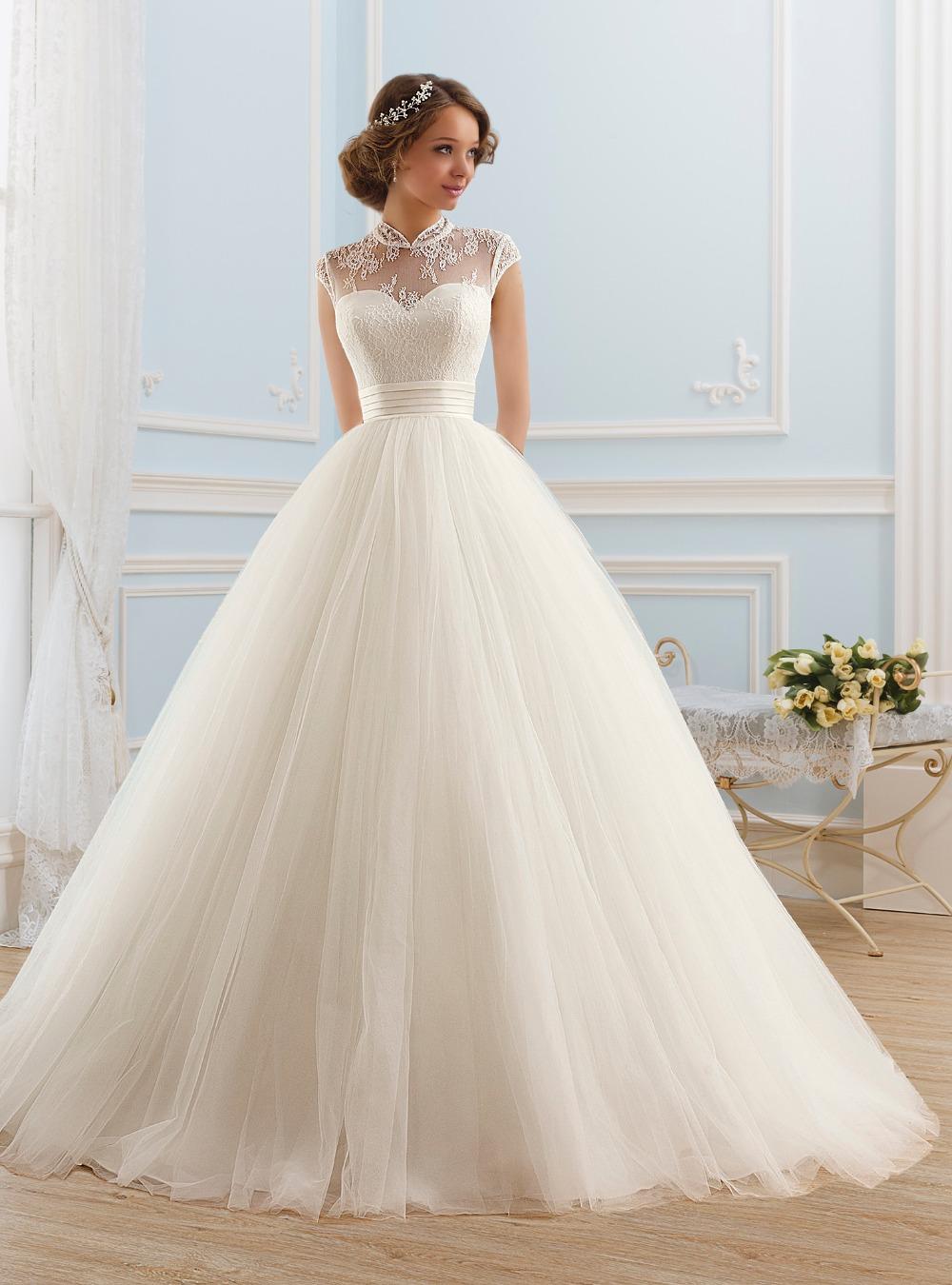 cc89373c0a4b5c Як вибрати весільну сукню правильно