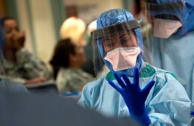 1520346388_ebola-preparation