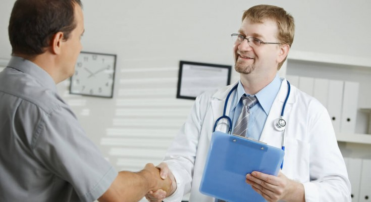 Visiting_the_Doctor_in_the_USA_-_ExpatFinder_Articles