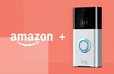 cf21eaf-amazon-buys-ring-to-get-into-the-home-security-business