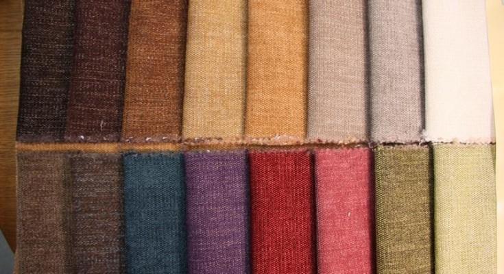 Вибір правильного матеріалу — шкіри або тканини  Для деяких це буде легким  рішенням 351ba90751640