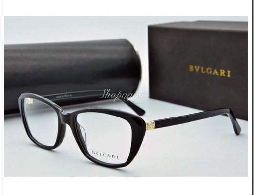 Що таке іміджеві окуляри  9b8b8e963b814