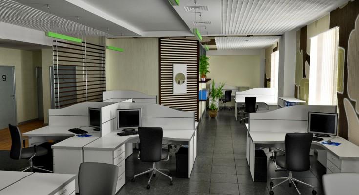 офис212