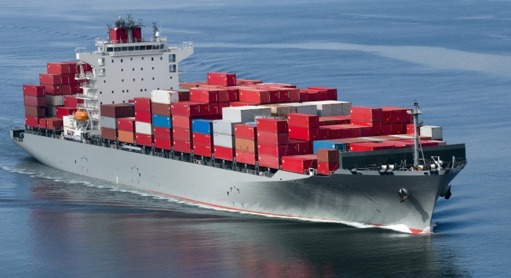 2016-04-1-La-Tsakos-Columbia-Shipmanagement-fornisce-servizi-per-70-imbarcazioni