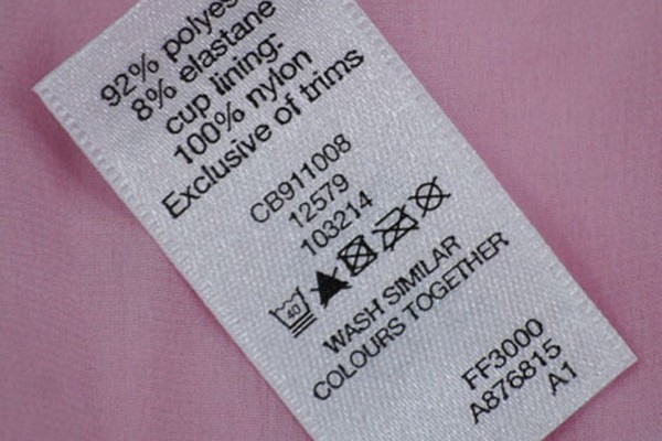 polyester-satin-woven-edge-printing-label-for (1)