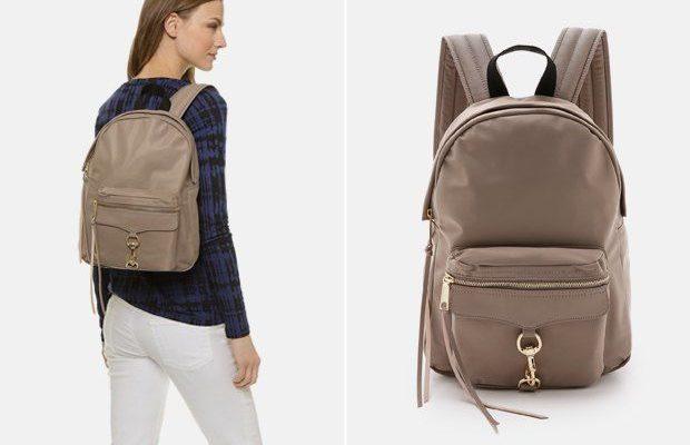 Рюкзаки сьогодні знаходяться на піку моди і не дивно 11a2ab4a3b88f