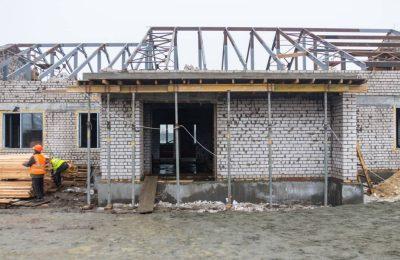 Проект дитячого будинку нового типу реалізується на Дніпропетровщині 08f623c0154d8